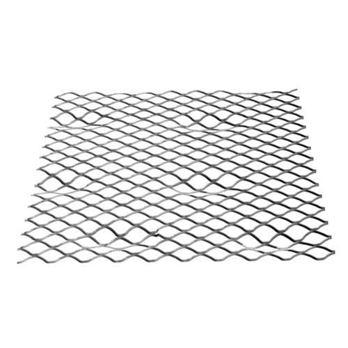 Diamond Mesh at Rs 5 /square feet | Diamond Wire Mesh | ID: 14649844248