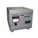 Three Phase Upto 2500 Kva Auto Power Stabilizers