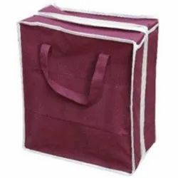 Shoe Tote 6 Pair Shoes Organizer