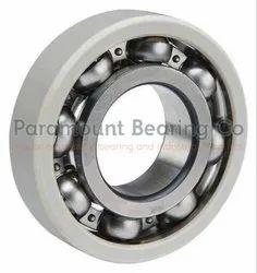 6314M/C3VL0241 Ball Bearing