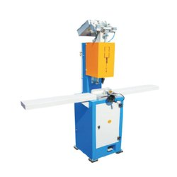 Automatic Vertical Screwing Machine