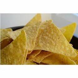 Cheese Nachos Chips