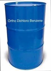 1,2- Dichlorobenzene