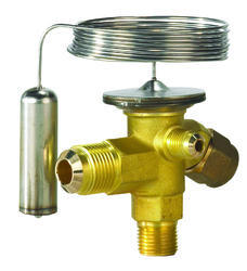Danfoss Expansion Valve