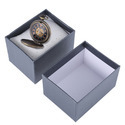 Watch Box