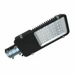 70W LED Street Light