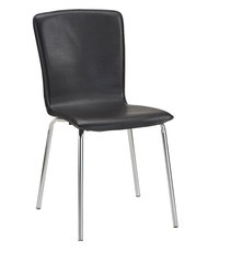 Restaurent Chair EER2BS317