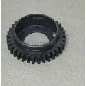 Upper Roller Gear Ricoh SP 200/100/111/211/201