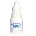Carboxymethyl Cellulose Sodium Eye Drops 0.5% & 1.0%