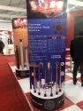 Ashlok Safe Earthing Electrodes