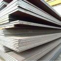 EN8 Steel Sheet