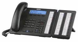 Matrix Intercom & EPBAX System