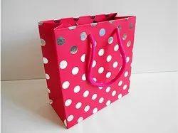 Ravi Packaging Birthday Return Gift Bag