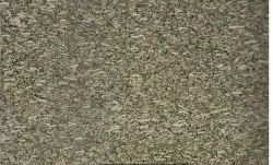 CHICKOO PEARL S GRANITE