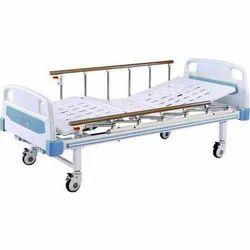 Hospital Bed Rental Service
