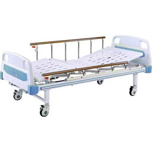 save off c3e7b 1a3dd Hospital Fowler Bed On Rental Service in New Barrakpur, Kolkata ...