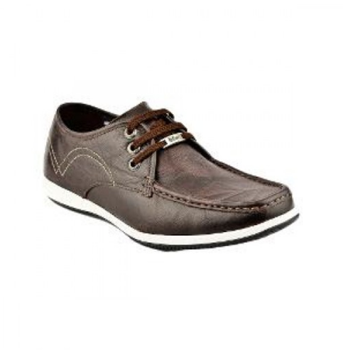 c103e8a019f6 Lee Cooper Mans Casual Shoes at Rs 2599 pair