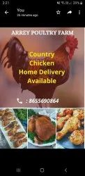Western Mumbai After 1 Country Chicken home delivery, Online, Bike