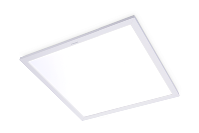 Aluminum Isi Philips Ceiling Led Light 2x2 36 Watt 2800