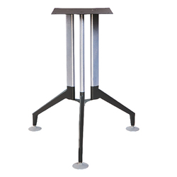 Table & Stand Chairs