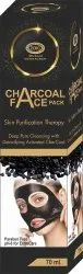 Third Party Manufacturing of Face Pack