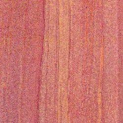 Slab Flamed Natural Bansi Paharpur Sand Stone