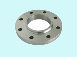 Titanium GR.5 Slip On Flanges