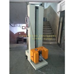 HT Circuit Breaker Remote Racking System, Breaking Capacity: 3.3kv - 11kv