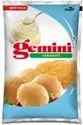 Gemini Edible Oil
