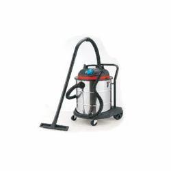 Eibenstock VC-50 Wet & Dry Vacuum Cleaner