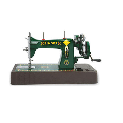 Singer Sewing Machines Singer Princess Sewing Machine Rs