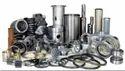 Cummins Kt19, Kt1150, Kt38, Kt50 Engine Parts