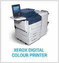 Xerox Digital Colour Printer