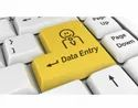 Us Based Data Entry Project