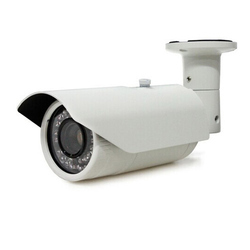 Envision Digital Camera IR Bullet CCTV Camera