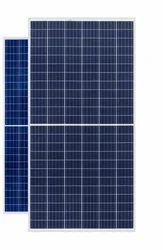 Solar Panels In Hisar सोलर पैनल हिसार Haryana Get
