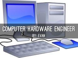 Computer Repairing Training