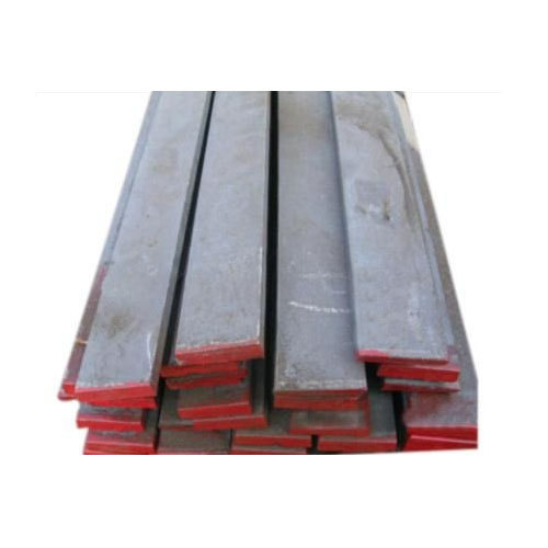 Bright Mild Steel Flat Bar Various Sizes 30mm x 5mm