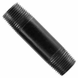 SS 904L Nipple Pipe