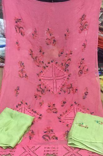 de5a6379b59893 Original Pakistani Embroidery Suits