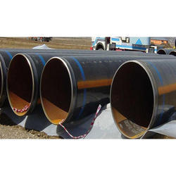 API 5L 485 OR X70 Pipes