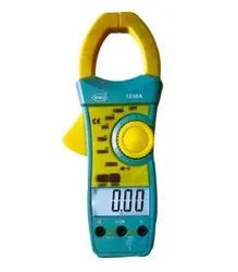 Waco 1250A Digital Clamp Meter