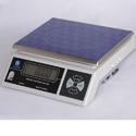 Atgo Portable Weighing Scale