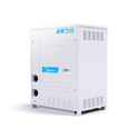8HP V4 Plus W VRF Air Conditioner