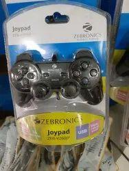 Zebronics Joypad