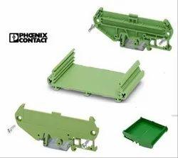 Phoenix UM72 PCB Profile