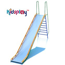 Eco Slide KP-KR-602