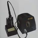 JAS -203 High Frequency Soldering Station