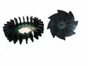 Flotation Cell Rubber Stators & Spares