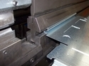 Sheet Metal Fabrication In Agriculture